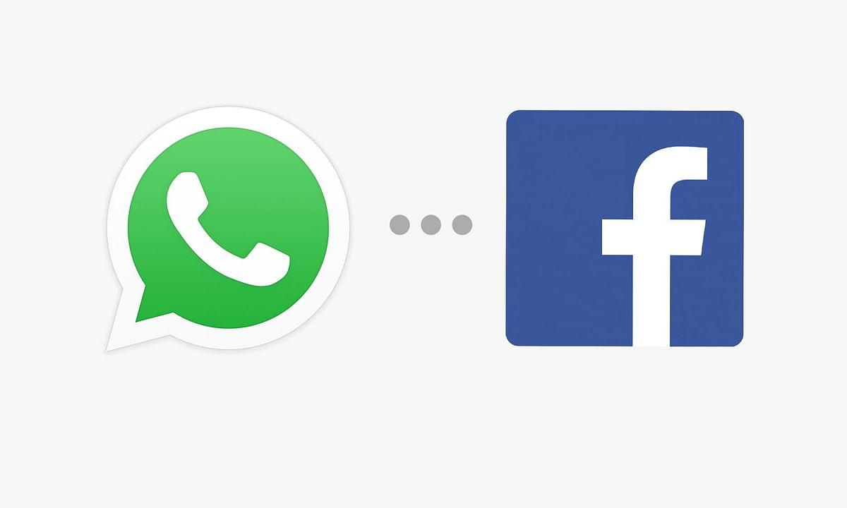 Whats App के अस्तित्व पर खतरा, भारत में कभी भी बंद हो सकता है Whats App