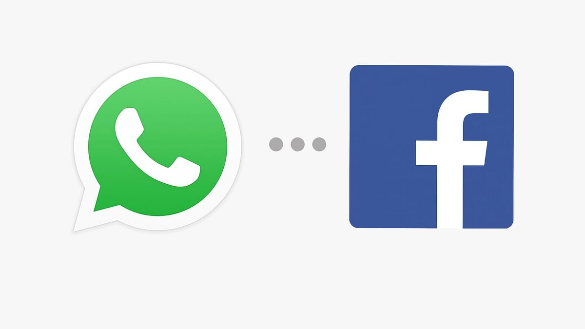 Whats App के अस्तित्व पर खतरा