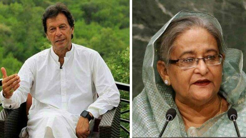 भारत को बर्बाद करने के चक्कर में, गर्त में पहुंचा पाकिस्तान