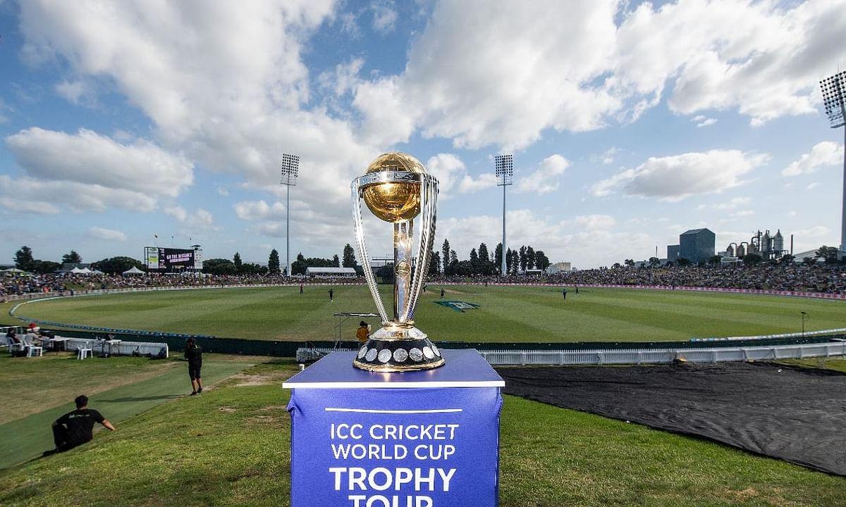 आतंकवाद के खिलाफ जंग जीतने के बाद, भारत खेल के मैदान में भी पाकिस्तान को देगा पटखनी