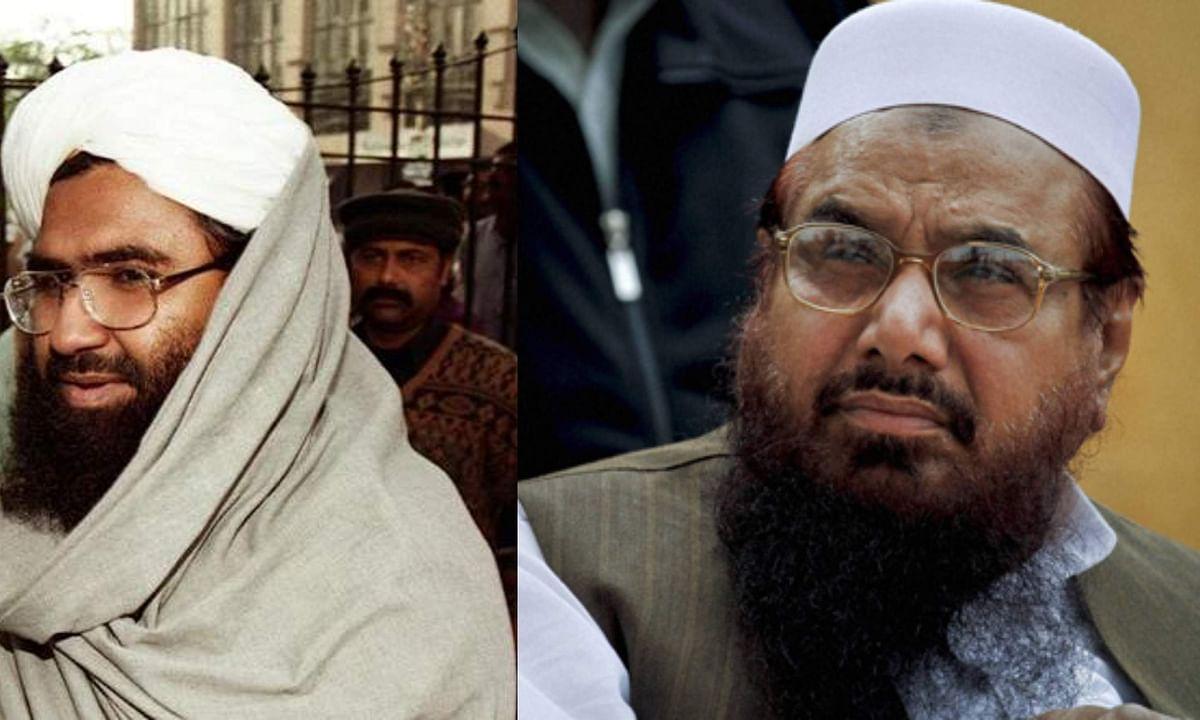 आतंकियों का रहनुमा पाकिस्तान, कश्मीर में POK के इन चार रास्तों के जरिए करवाता है घुसपैठ
