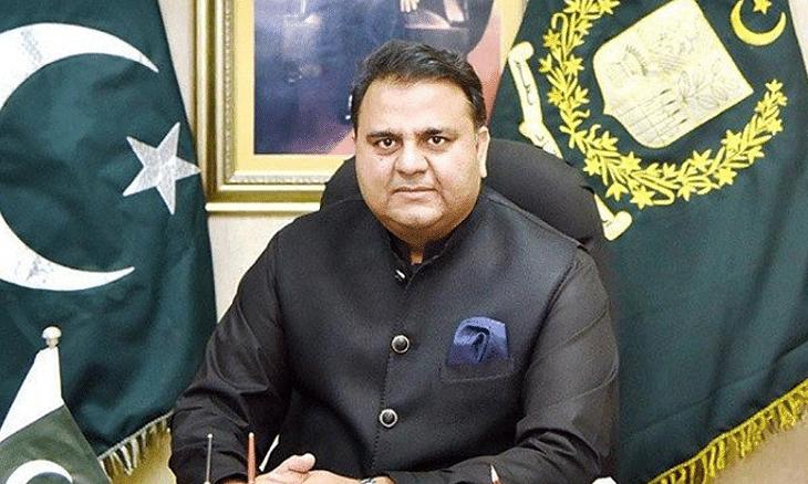 भारतीय मीडिया में फैली खबर को पाकिस्तानी मंत्री ने बताया अफवाह कहा, जैश-ए-मोहम्मद पर नहीं हुयी करवाई