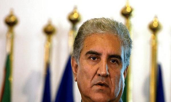 Pulwama Attack: पुलवामा हमले के बाद पाकिस्तान ने UN को लिखा खत कहा, भारत से बचा लीजिये