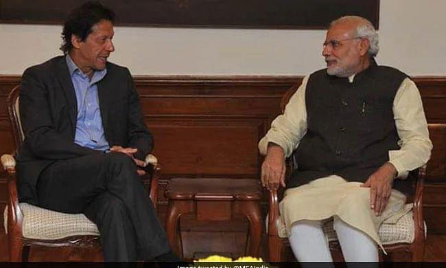 भारतीय पायलट अभिनन्दन की वापसी के बाद, क्या होगा भारत-पाकिस्तान का अगला कदम ?