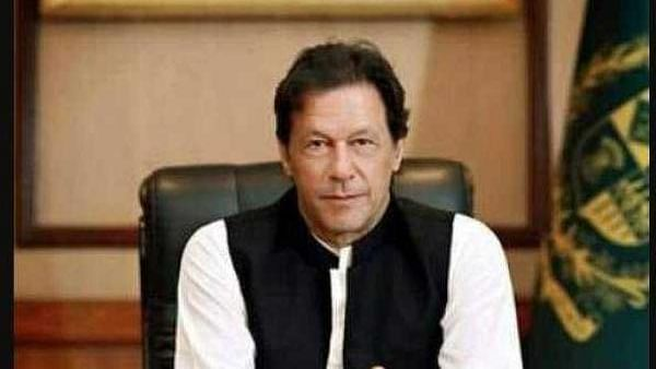 पाकिस्तान के प्रधानमंत्री इमरान खान का पुलवामा हमले के बाद बयान