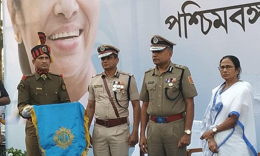 लालू यादव की गिरफ़्तारी पर ममता ने किया था CBI को सपोर्ट, फिर आज क्यों है CBI के खिलाफ
