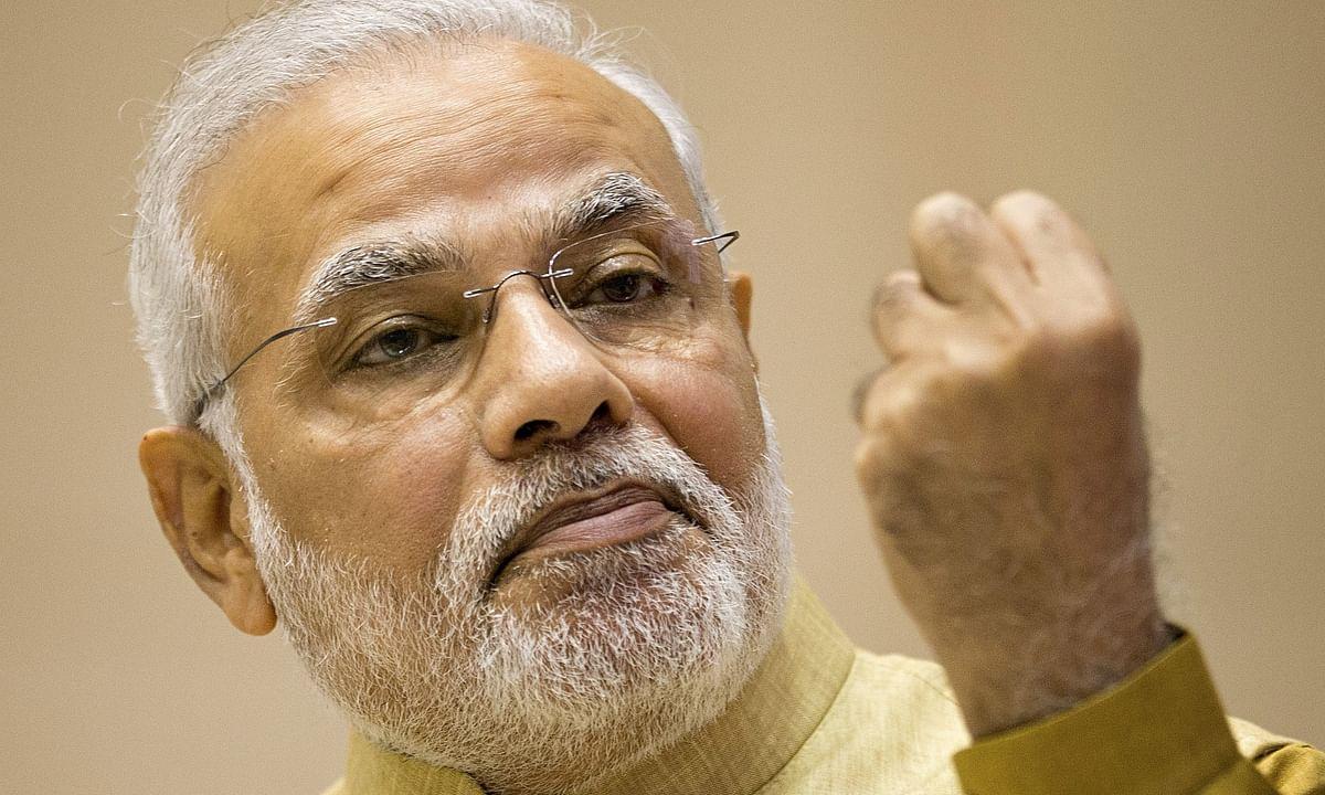 बस दो दिन और, प्रधानमंत्री मोदी करेंगे अपना वादा पूरा, खाते में आएंगे पूरे 2000 रूपये