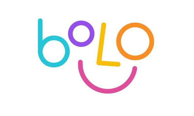 अब Google का Bolo App सिखाएगा भारतीय बच्चों को Hindi और English