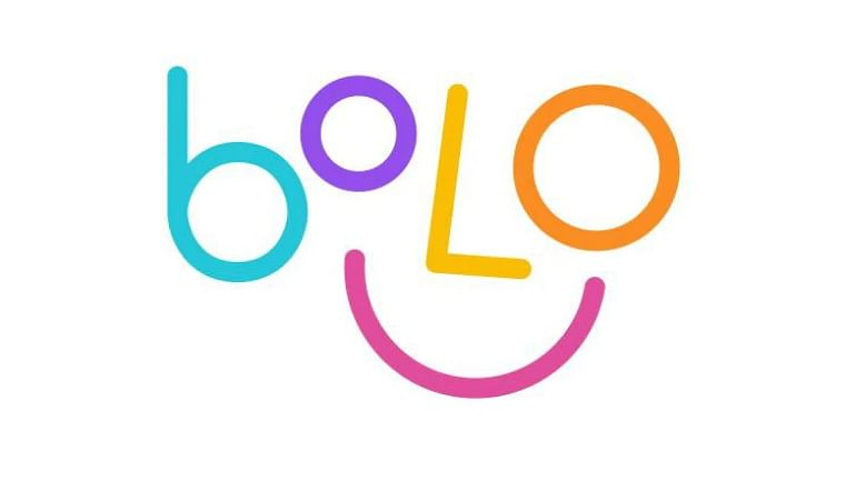 Google launch Bolo App