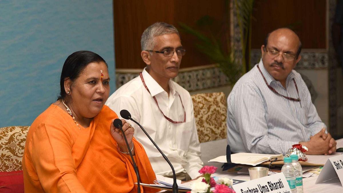 UP Loksabha Election 2019
