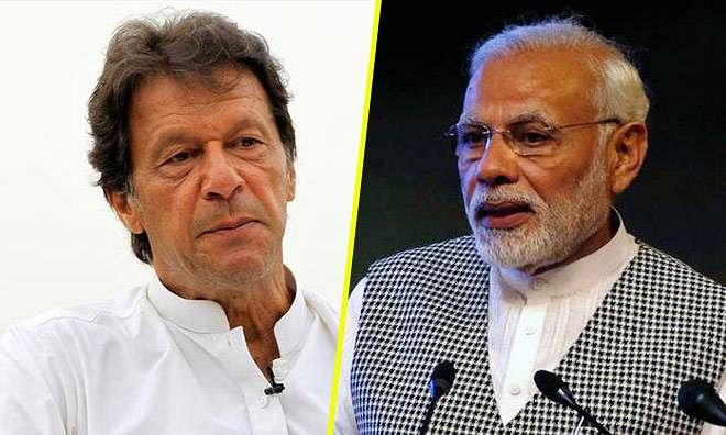 विंग कमांडर अभिनन्दन की वापसी के पीछे का सच, जिसने  पाकिस्तान को झुकने पर किया मजबूर