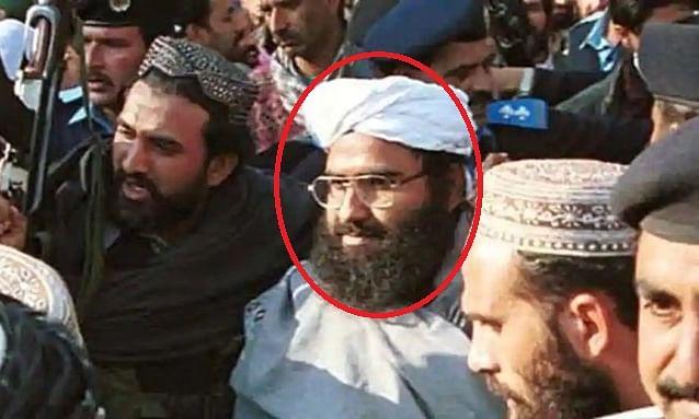 अबकी बार आतंक पर वार: जैश आतंकी मसूद अज़हर के भाई सहित 44 आतंकी गिरफ्तार