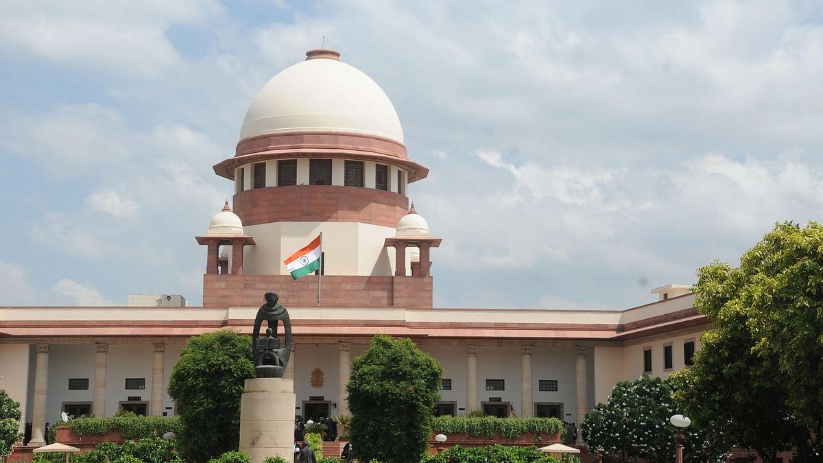 अयोध्या मसले पर सुनवाई करते हुए सुप्रीम कोर्ट ने मध्यस्थता पर फैसला सुरक्षित रख लिया