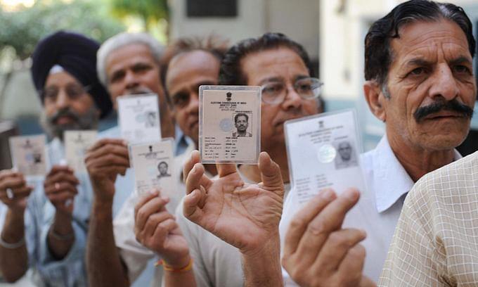 Loksabha Election 2019: आपके राज्य में कब होंगे चुनाव, कितनी हैं सीटें, जानें पूरी डिटेल्स
