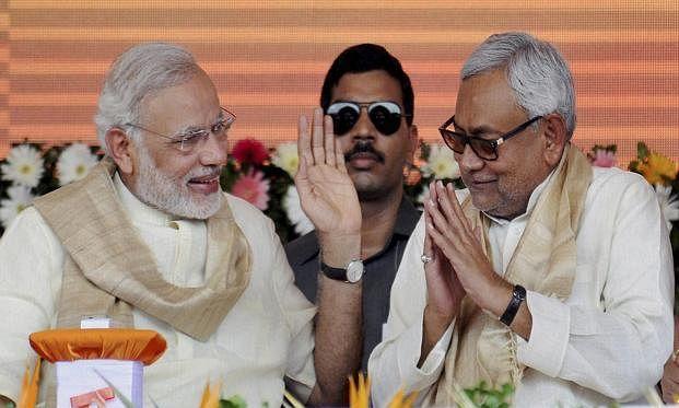 Loksabha Election 2019: सुशासन, विकास या महागठबंधन, क्या चुनेगी बिहार की जनता