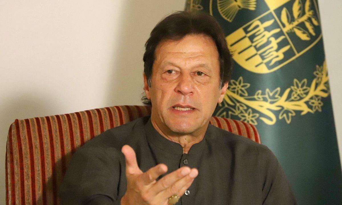 Noble Prize for Imran Khan: आतंकियों का मददगार अब चाहता है शांति पुरस्कार