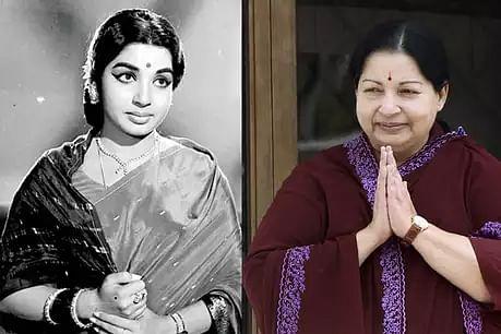 जयललिता जैसी है मेरी भी कहानी