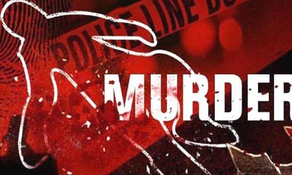 दलित युवक की हत्या, 5 आरोपियों में बीजेपी नेता का भतीजा भी शामिल