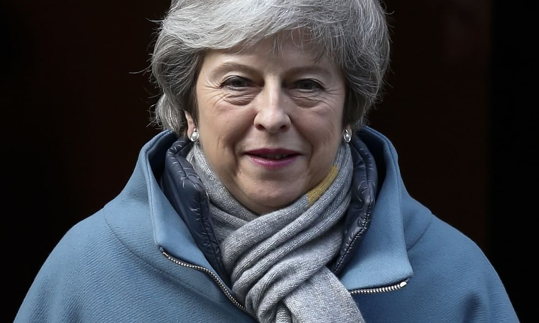 ब्रिटिश प्रधानमंत्री ने जालियांवाला बाग नरसंहार पर दुख जताया, लेकिन माफ़ी क्यों नहीं मांगी