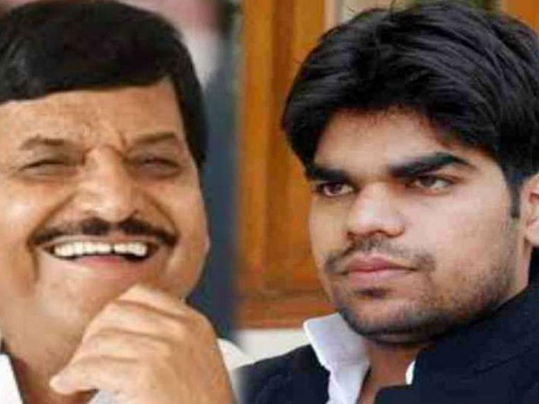 फिरोजाबाद लोकसभा सीट: चाचा-भतीजे के बीच इस सियासी लड़ाई में किसका दांव होगा सबसे मजबूत