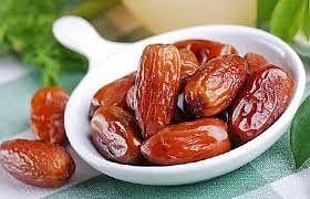 रमजान में खजूर का महत्व