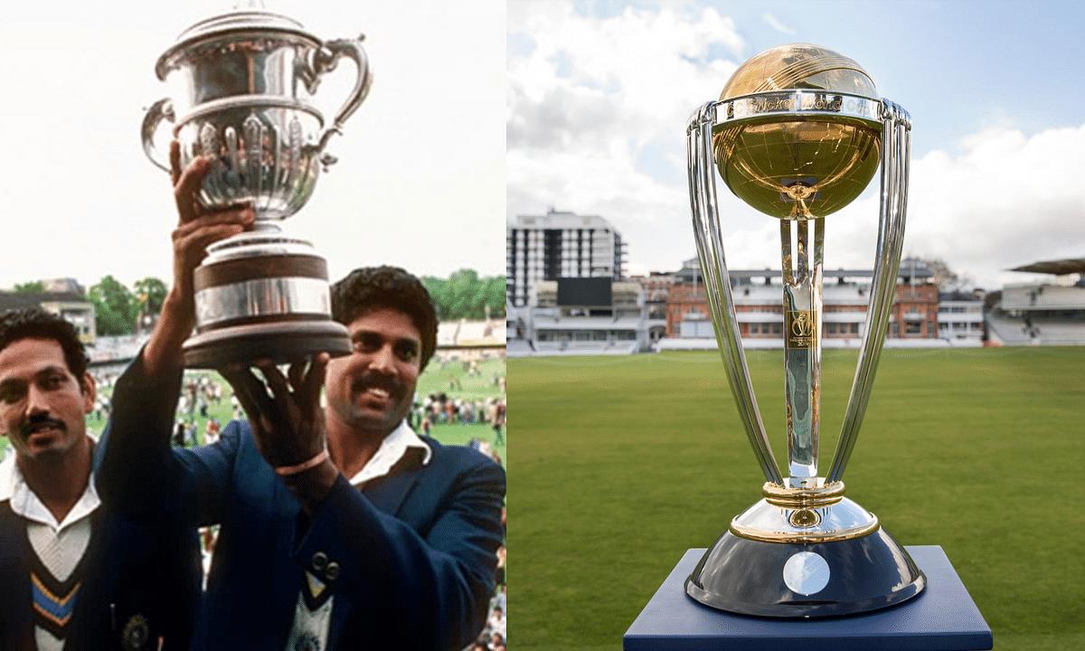 World Cup 2019: कपिल देव ने बताया आखिर क्यों 2019 में फिर विश्व कप जीतेगा भारत