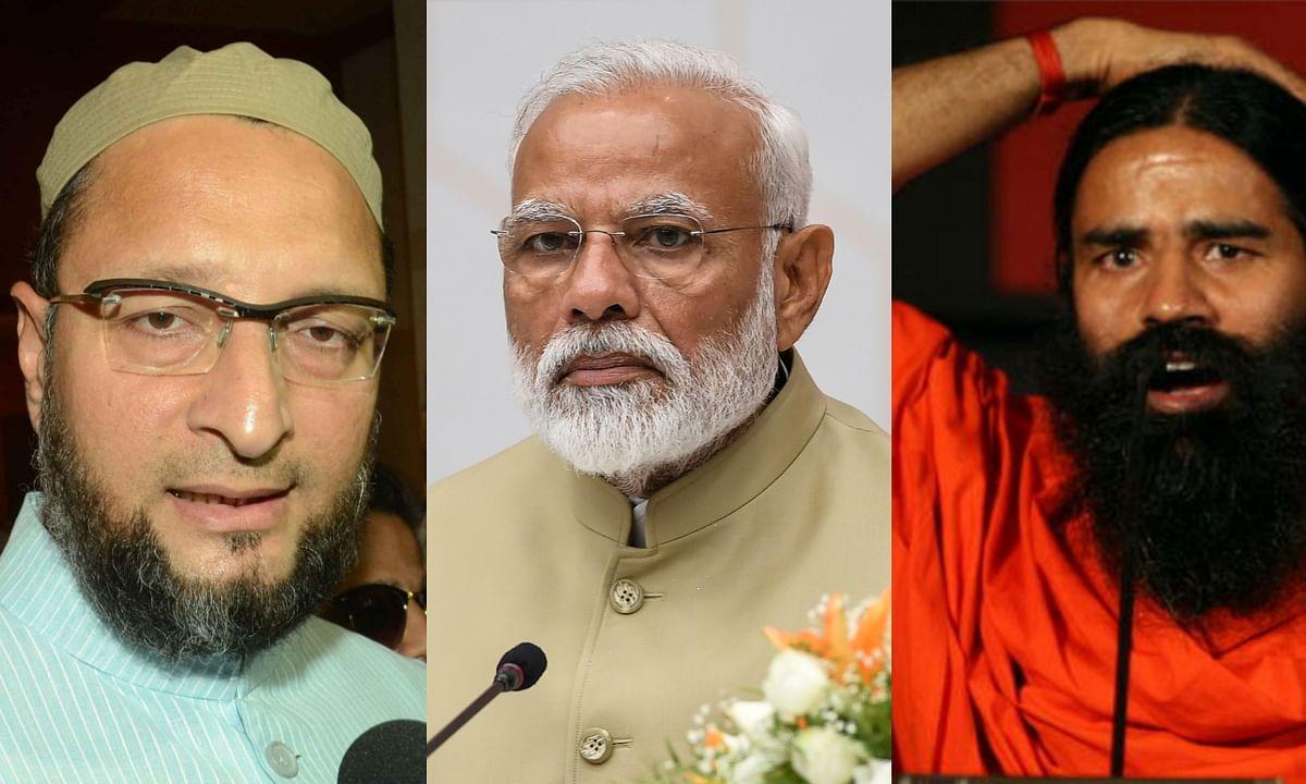 अगर ऐसा हुआ तो 2024 में चुनाव नहीं लड़ पाएंगे प्रधानमंत्री नरेंद्र मोदी