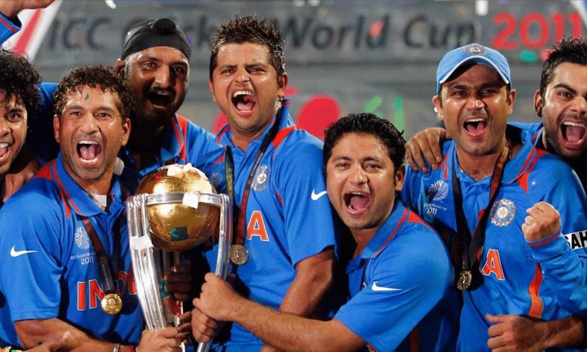 World Cup 2019: क्या भारत को तीसरा वर्ल्ड कप जीता पायेगी विराट कोहली एंड टीम ?