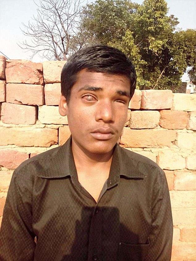 उपेंद्र कुमार