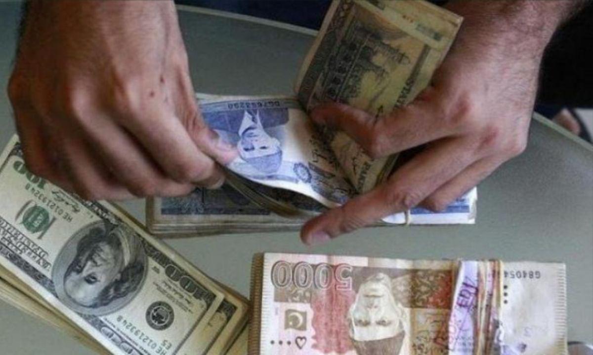 डिजिटल भिखारी ने  17 दिनों में कमाए 50 हजार डॉलर, पुलिस ने गिरफ्तार कार लिया !
