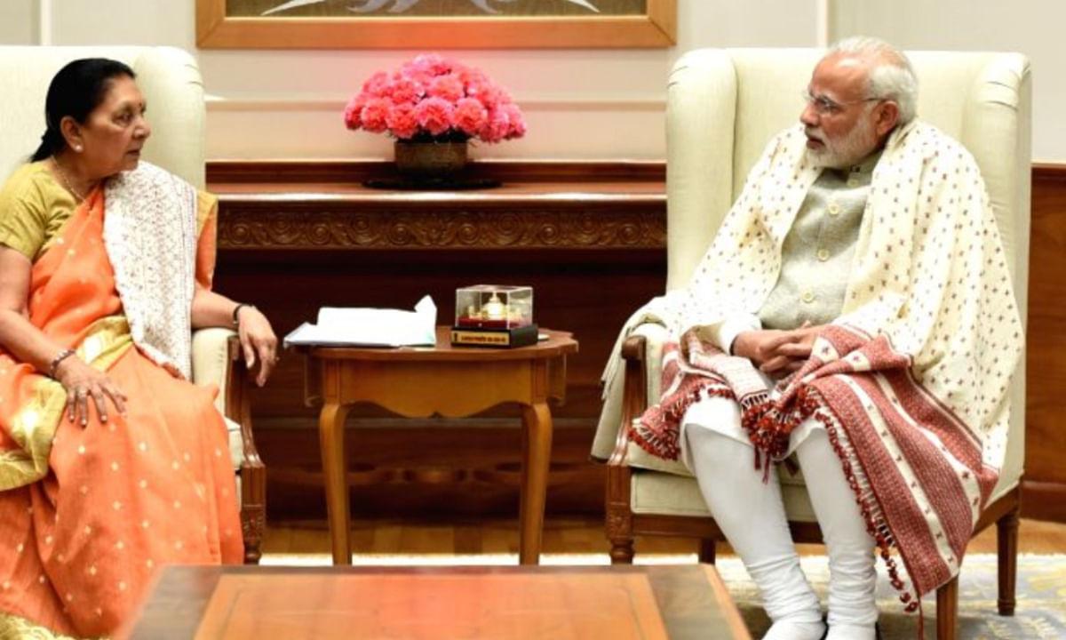 मध्य प्रदेश ने पिछले 15 सालों में राज्यपालों के इलाज पर खर्च किए सवा करोड़ रुपये