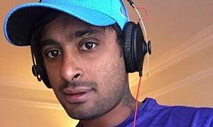 अंबाती रायडू ने क्रिकेट को कहा बाय-बाय, गुस्से में लिए बड़ा फैसला ! अब खेल सकते है इस देश के लिए।