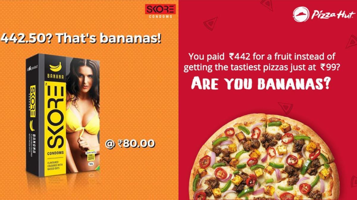 Rahul Bose Banana Controversy