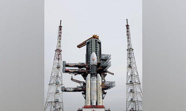 सामने आई चंद्रयान 2 के लॉन्चिंग की नई तारीख, इस बार दिन-रात तैयारी कर रहा है ISRO