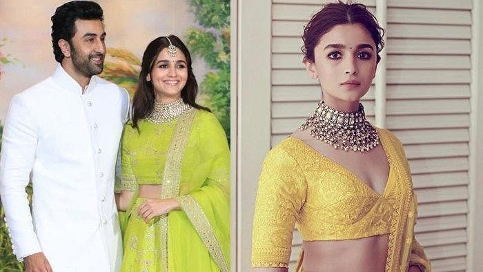 Alia Bhatt planing marriage with Ranbir Kapoor