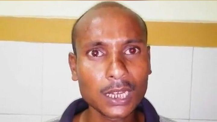 जमीन पर अवैध कब्जा रोकने में दबंगों ने पीट-पीट कर की हत्या