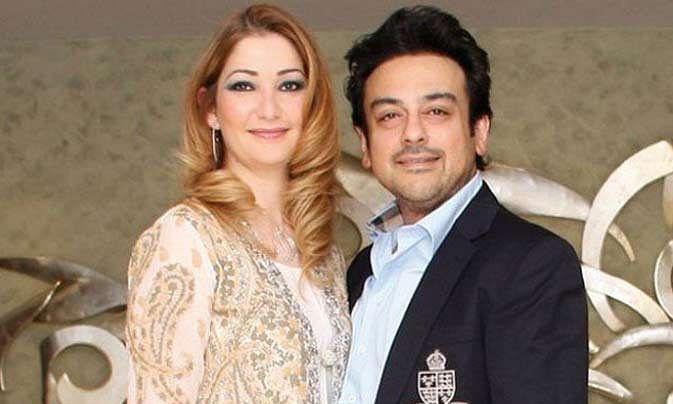 कभी पाकिस्तानी गायक रहे अदनान सामी, कश्मीर मुद्दे पर भारत का समर्थन आखिर क्यों कर रहे हैं ?