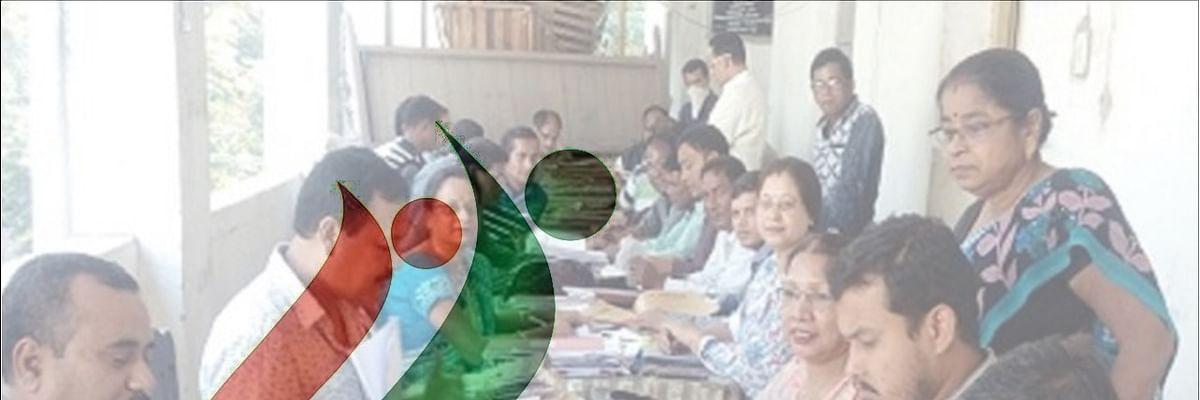 असम में NRC से बाहर हुए 19 लाख 6 हज़ार लोगों का अब क्या होगा ?