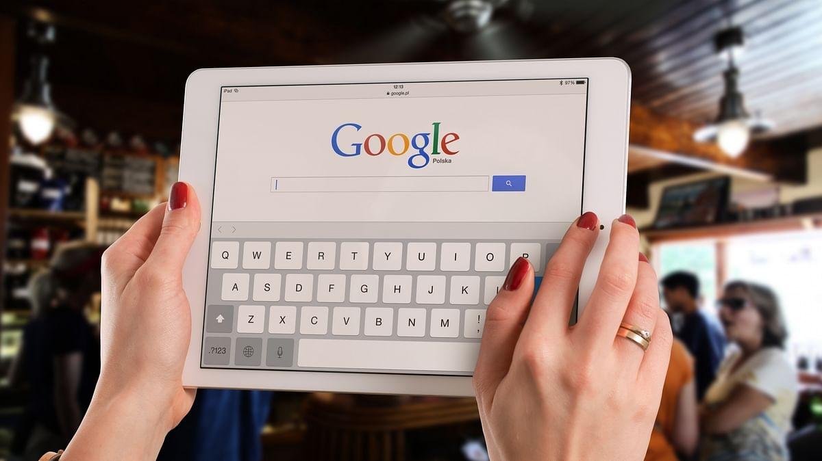 सुरक्षा कारणों के चलते गूगल ने प्ले स्टोर से  85 ऐप्स को हटा दिया !