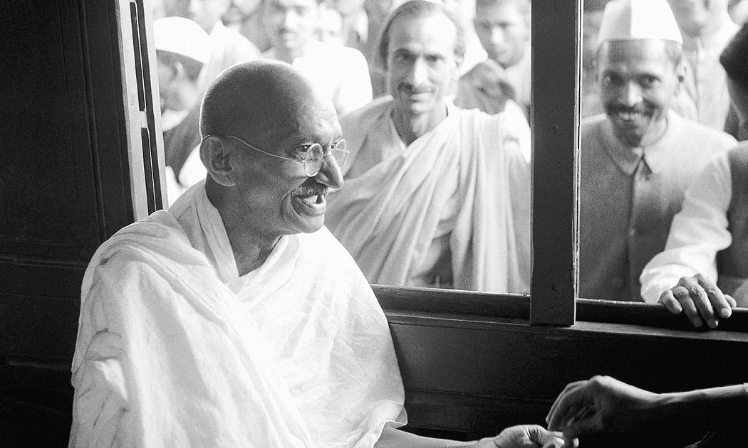 जब मॉब लिंचिंग का शिकार होते-होते बचे थे महात्मा गांधी!