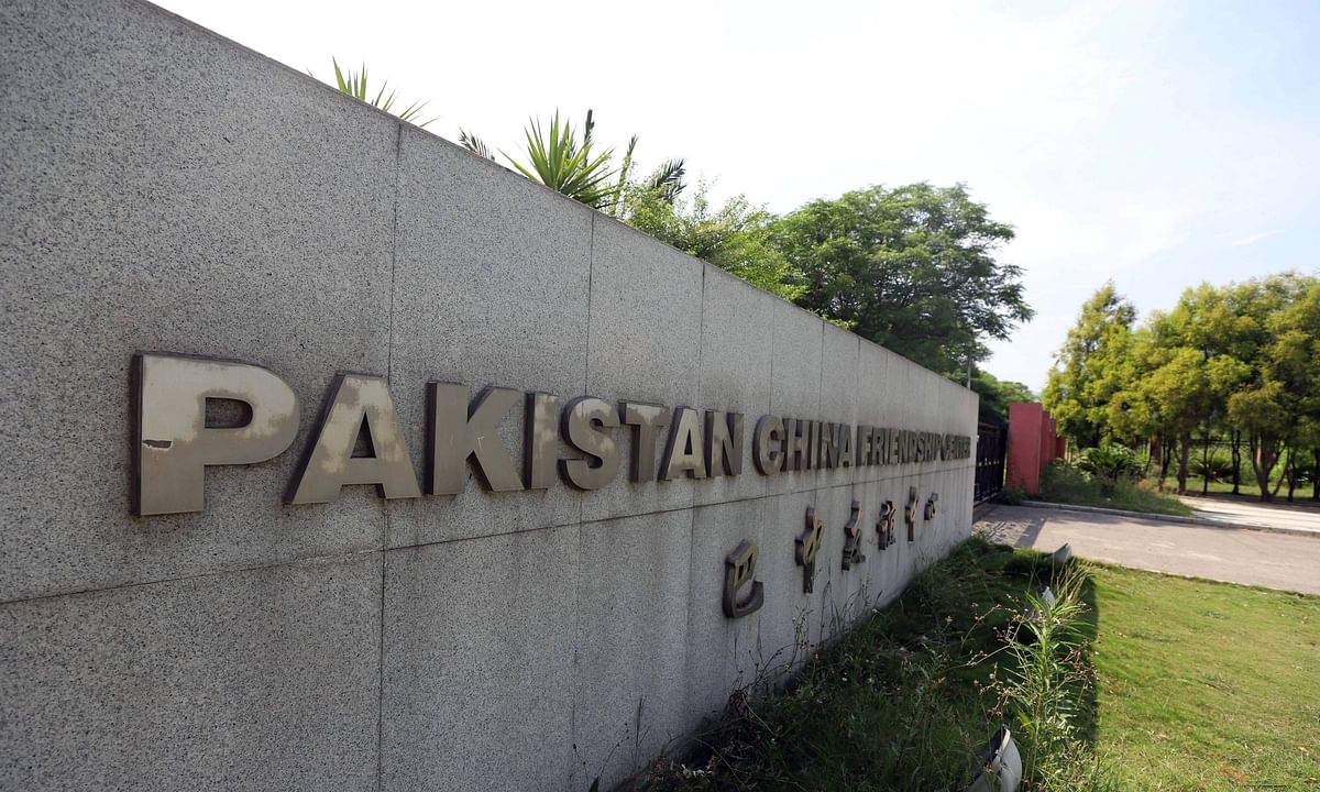 china visa office to be open in pakistan
