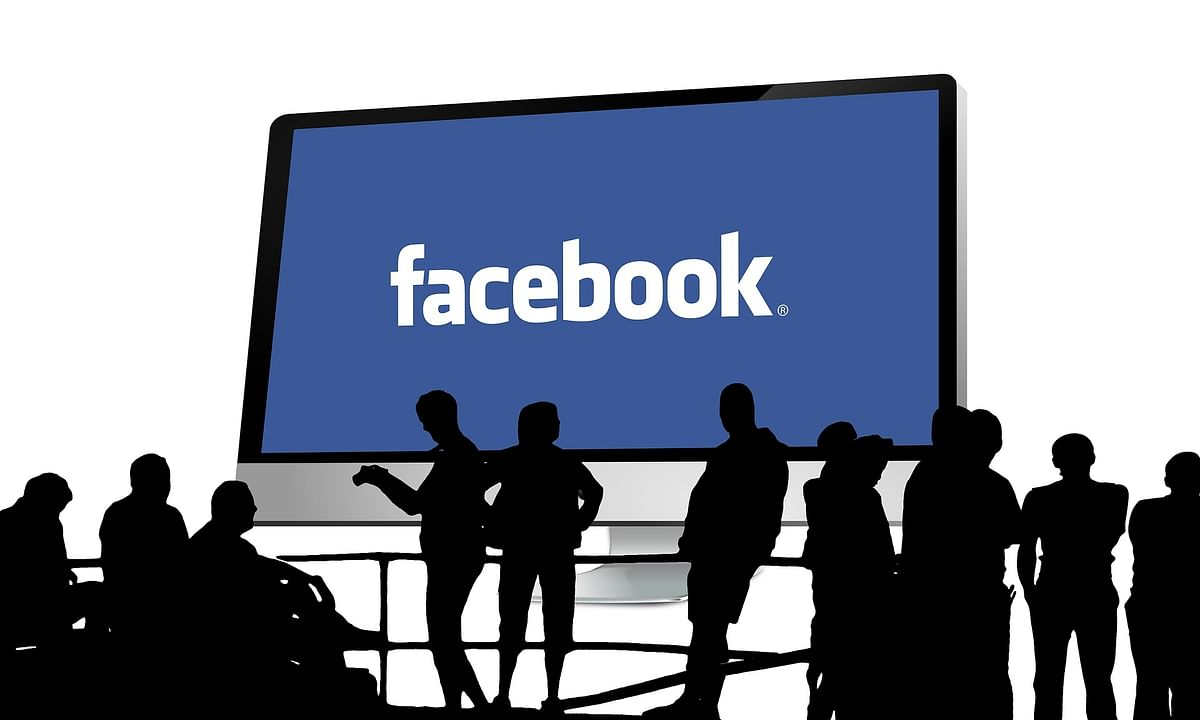 """Facebook Down<a href=""""http://iansphoto.in/view_image.php?id=d89e3679b587b97e98b546ccce657e91&amp;image=1&amp;fee=""""></a>"""