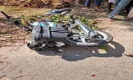 बिहार में एक ही परिवार के 3 लोगों की हत्या