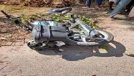 Triple Murder In Bihar