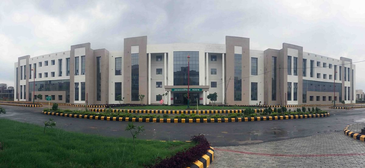 Banda Medical College