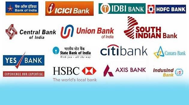 SBI OTP-based cash withdrawal system