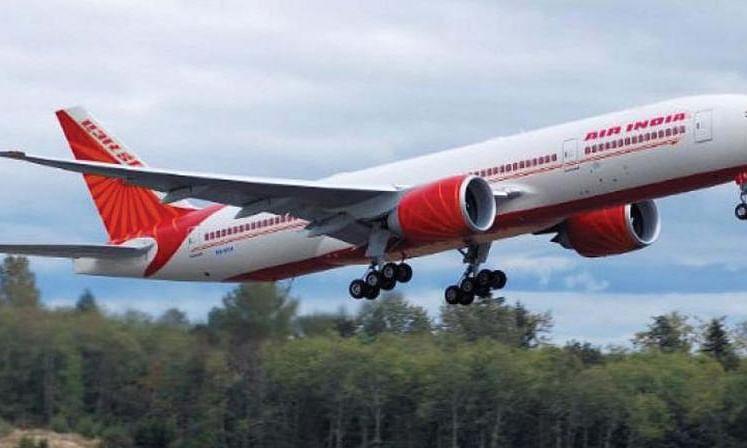 मंदी का असर इंडिया पर भी, भारी मात्रा में पायलटों ने दिए त्यागपत्र