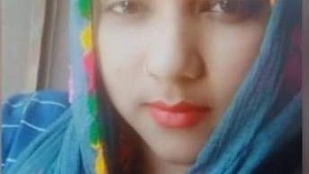 Murder in Meerut