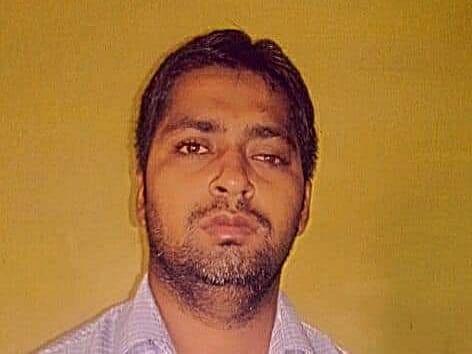कानपुर का रीजेंसी अस्पताल बना मौत का सौदागर, पीड़ितों ने लगाए आरोप