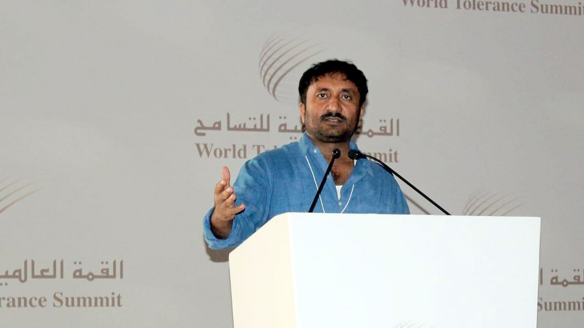 Anand kumar in top searched personality of Google